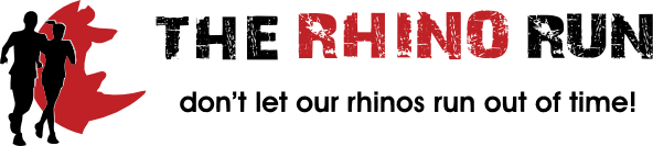 The Rhino Run